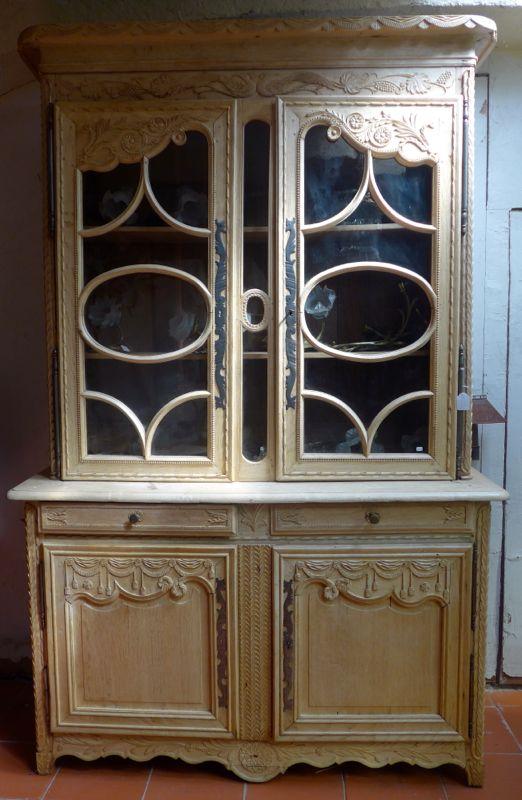 bahuts antiquit s brocante. Black Bedroom Furniture Sets. Home Design Ideas